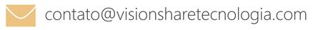 Entre em contato com a VisionShare Tecnologia
