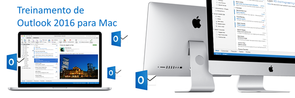 Banner_Trein_Outlook_2016_para_Mac