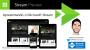 Microsoft libera versão Preview do MicrosoftStream